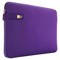 "Etui do laptopa 15,6"" CaseLogic LAPS116PP fioletowe"