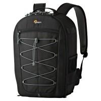 Plecak fotograficzny Lowepro Photo Classic BP 300 AW czarny
