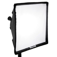 Softbox Rotolight Chimera Softbox do lamp NEO