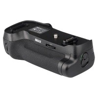 Battery pack MeiKe MK-D500 do aparatów Nikon D500