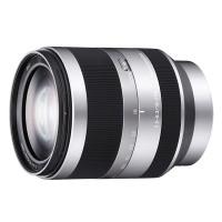 Obiektyw Sony E 18-200mm f/3.5-6.3 (SEL-18200)