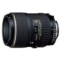 Obiektyw Tokina AF 100mm f/2.8 AT-X M100 PRO D Macro (Nikon)