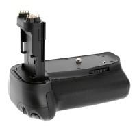 Battery pack Meike MK-6D do aparatów Canon 6D