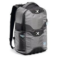 Plecak fotograficzny Cullmann XCU outdoor DayPack 400+
