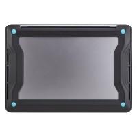 Etui Thule Vectros TVBE3155 typu Bumper na MacBook Pro 13 cali