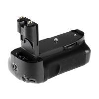 Battery pack Meike BG-E7 do aparatu Canon 7D