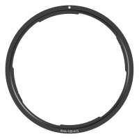 Adapter Irix Edge 100 do Irix 15mm IFHA-100-A15