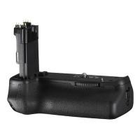 Battery Grip Phottix BG-6D (BG-E13) - WYSYŁKA W 24H