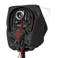 Osłona przeciwdeszczowa Manfrotto Pro Light CRC-17 PL