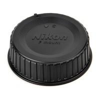 Dekielek tylny do obiektywów Nikon LF-4 - WYSYŁKA W 24H