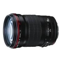 Obiektyw Canon EF 135mm f/2L USM