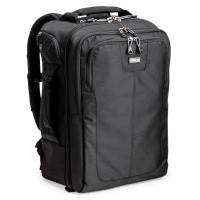 Plecak fotograficzny Think Tank Photo Airport Commuter