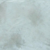 Tło tekstylne Lastolite Dakota 3m x 3,5m - Lastolite LL LB7541