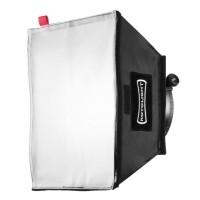 Zestaw Rotolight NEO Softbox Kit