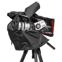Osłona przeciwdeszczowa Manfrotto Pro Light CRC-12 PL