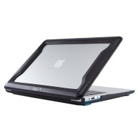 Etui Thule Vectros TVBE3151 typu Bumper na MacBook Air 13 cali