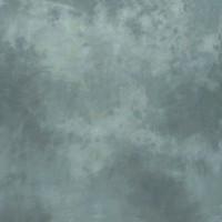 Tło tekstylne Lastolite Washington 3m x 7m - Lastolite LL LB7640