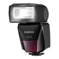 Lampa błyskowa Fujifilm EF-42