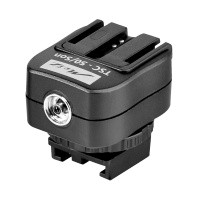 Adapter Metz TSC-50 dla aparatów Sony