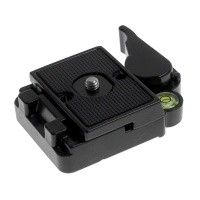 Adapter Redged RQR
