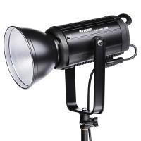 Lampa Fomei LED-300B DMX