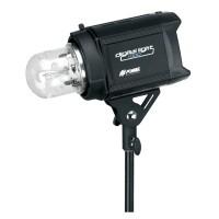 Lampa Fomei Digital LIGHT-1000 - FY7778