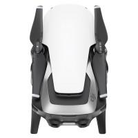 Dron DJI Mavic Air Fly More Combo Arctic White