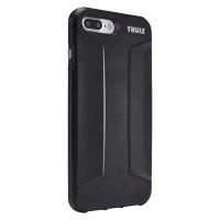 Futerał ochronny Thule Atmos X4 iPhone 7 Plus czarny (TAIE4127BLK)