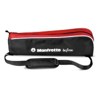 Pokrowiec na statyw Manfrotto Befree MBAGBFR2