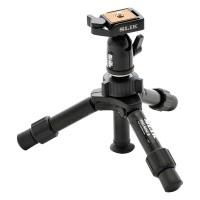 Statyw fotograficzny kompaktowy Slik MINI-PRO DQ