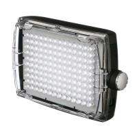 Lampa LED Manfrotto Spectra 900F, 900lx, 50°, 5600K