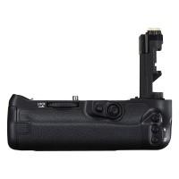 Battery Grip Canon BG-E16 (do Canon 7D Mark II)