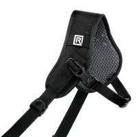 Pasek reporterski BlackRapid SPORT Breathe