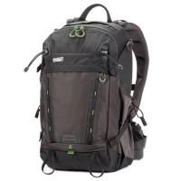 Plecak fotograficzny MindShift Gear BackLight 18L Charcoal