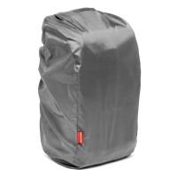Plecak Manfrotto Advanced Tri M - WYSYŁKA W 24H