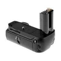 Battery pack Alpha MB-D80 do aparatów Nikon D80, D90