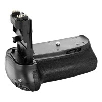 Battery pack Meike BG-E14 (MK-70D) do aparatów Canon 70D/80D