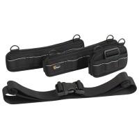 Pas Lowepro S&F Light Utility Belt