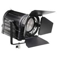 Lampa Fomei LED Fresnel DMX-480F