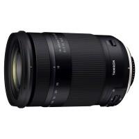 Obiektyw Tamron 18-400mm 3,5-6,3 Di II HLD Nikon VC
