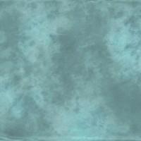 Tło tekstylne Lastolite Wyoming 3m x 7m - Lastolite LL LB7650