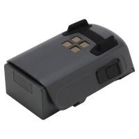 Akumulator do dronów DJI Spark