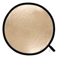 Blenda okrągła Lastolite słoneczna 30cm LL LR1206
