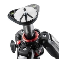 Statyw fotograficzny Manfrotto MT055CXPRO4