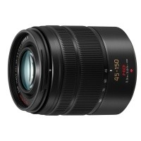 Obiektyw Panasonic Lumix G VARIO 45-150mm f/4.0-5.6 ASPH