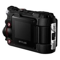 Kamera sportowa Olympus Stylus Tough TG-Tracker Czarna