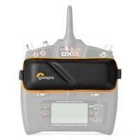 Osłona na dron Lowepro Quadguard TX Wrap