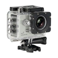 Kamera sportowa SJCAM SJ5000X Elite srebrna
