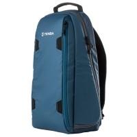 Plecak fotograficzny Tenba Solstice 10L niebieski