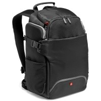 Plecak fotograficzny Manfrotto Advanced Rear Access MB MA-BP-R